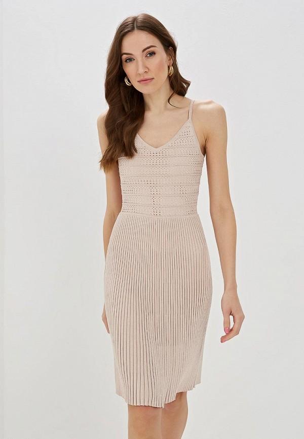 Платье Lusio Lusio LU018EWEYJC9 платье lusio lusio lu018ewzvl36