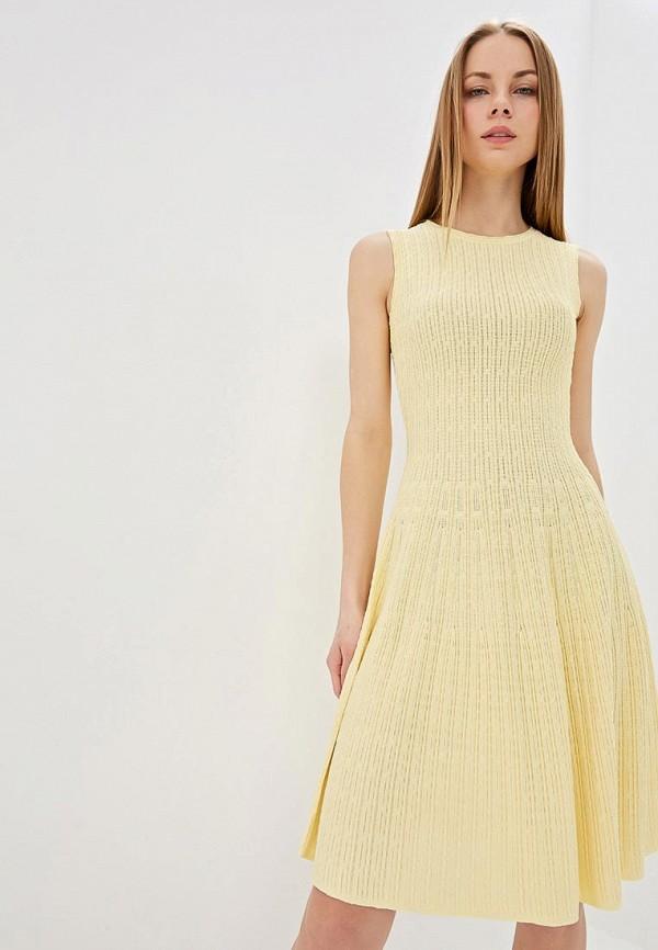 Платье Lusio Lusio LU018EWEYJD1 платье lusio lusio lu018ewbdbb3