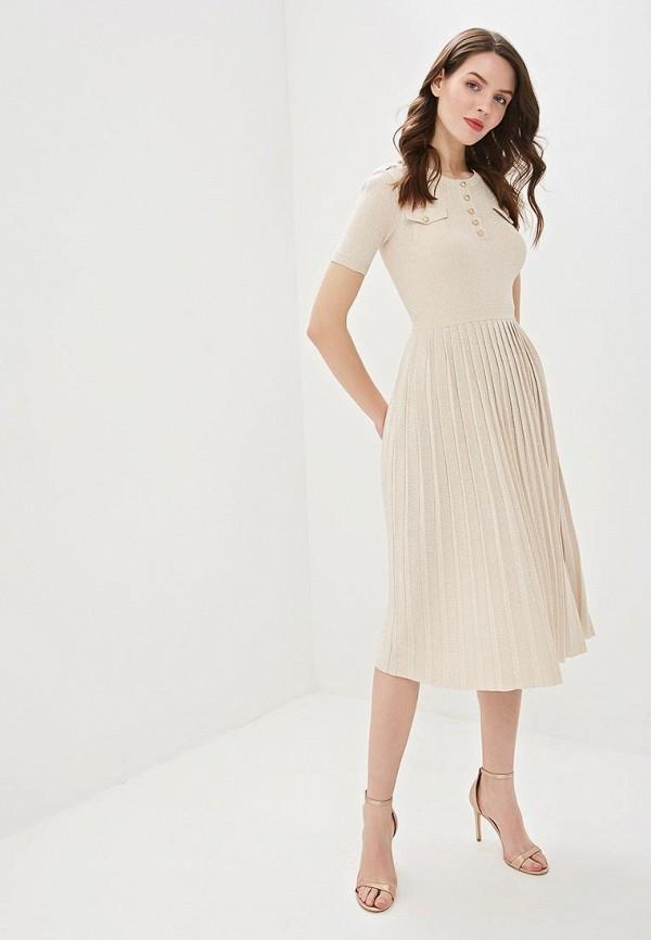 Платье Lusio Lusio LU018EWEYJD4 платье lusio lusio lu018ewfizm8
