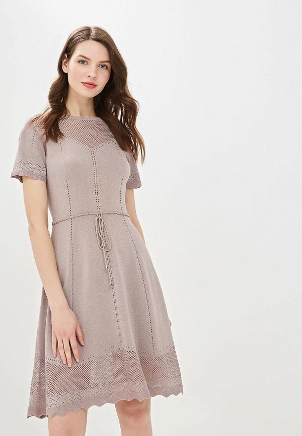 Платье Lusio Lusio LU018EWEYJD7 недорго, оригинальная цена