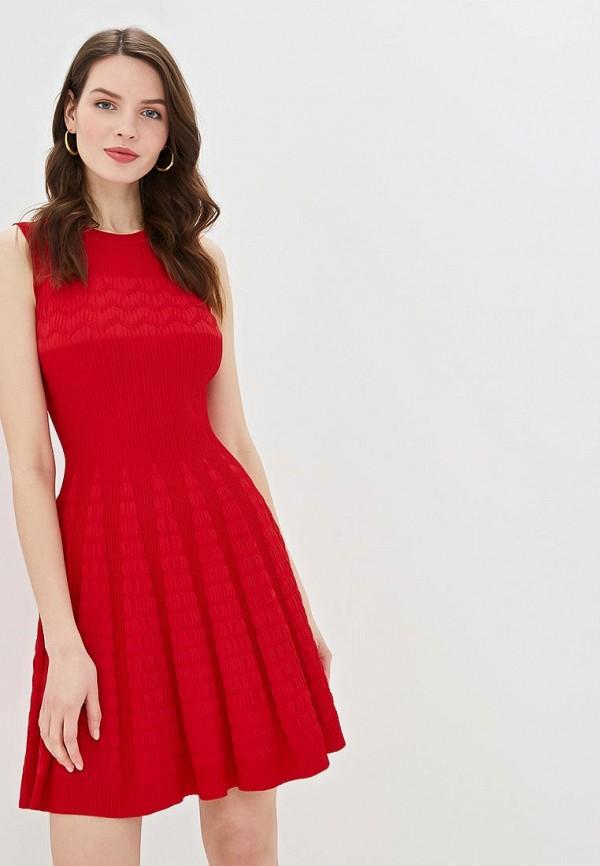 Платье Lusio Lusio LU018EWEYJD9 платье lusio lusio lu018ewdkys3