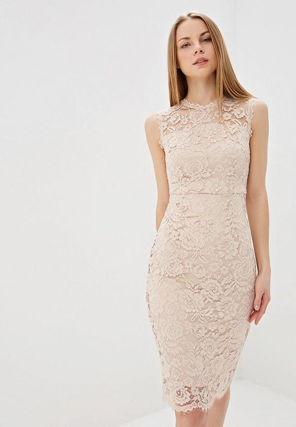 Фото - Платье Lusio Lusio LU018EWEYJE0 платье lusio lusio mp002xw1im25
