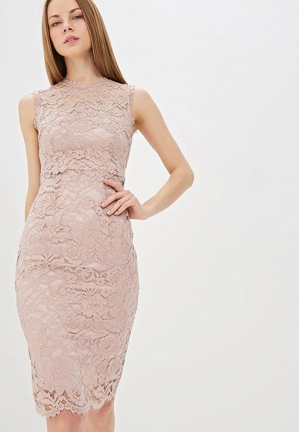 Платье Lusio Lusio LU018EWEYJE1 платье lusio lusio lu018ewfizm8
