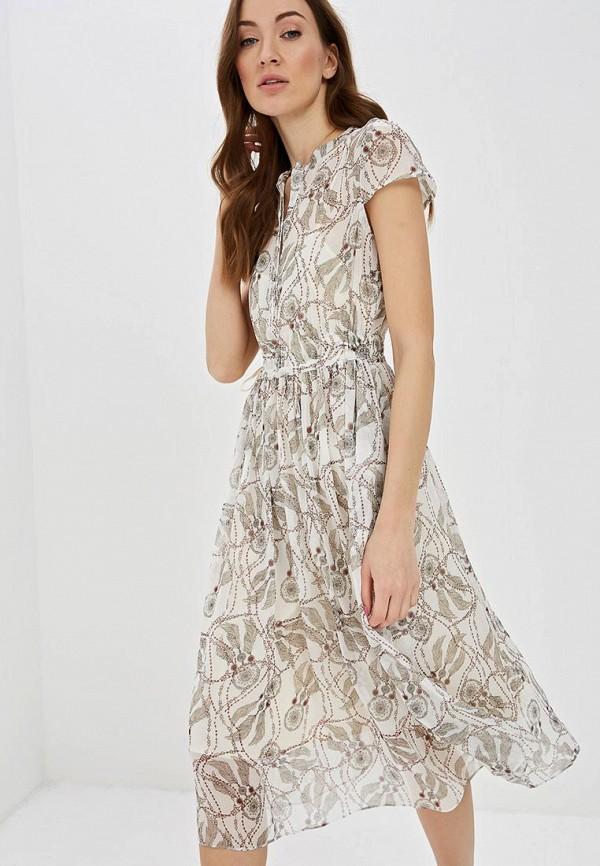 Фото - Платье Lusio Lusio LU018EWEYJE3 платье lusio lusio mp002xw1im25