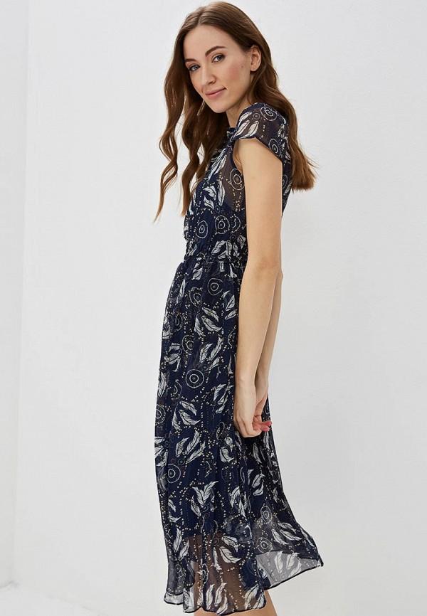 Платье Lusio Lusio LU018EWEYJE4 платье lusio lusio lu018ewzvl36