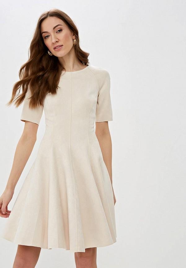 Платье Lusio Lusio LU018EWEYJE7 платье lusio lusio lu018ewxah58