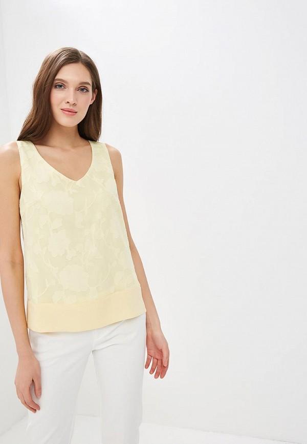 Блуза Lusio Lusio LU018EWEYJF3 блуза lusio lusio lu018ewbmde6