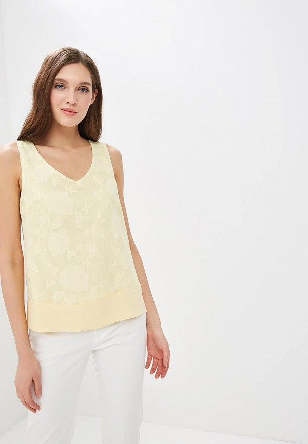 где купить Блуза Lusio Lusio LU018EWEYJF3 дешево