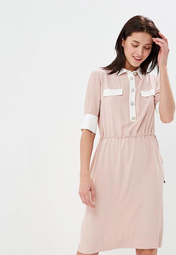 Платье Lusio Lusio LU018EWFGDR8