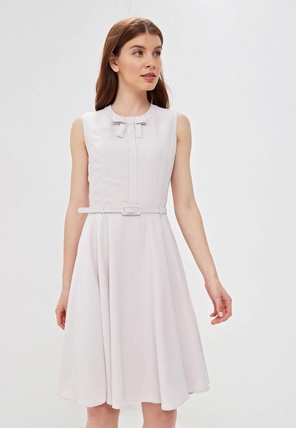 Платье Lusio Lusio LU018EWFIZN3 платье lusio lusio lu018ewewed6