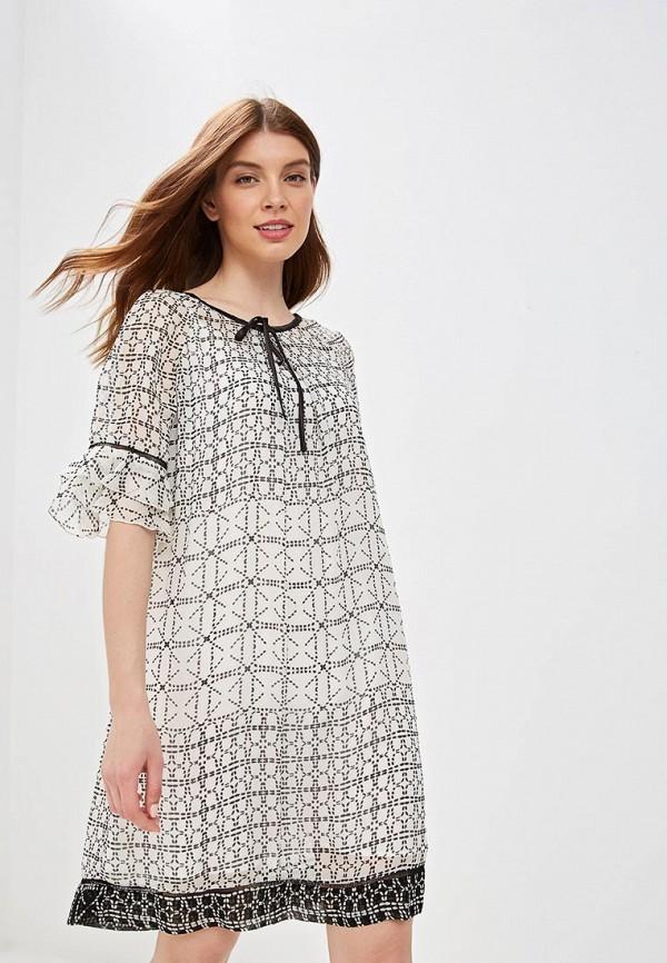 Платье Lusio Lusio LU018EWFIZN6 цены онлайн