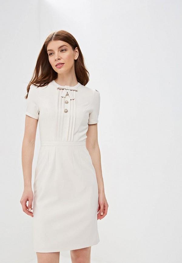 все цены на Платье Lusio Lusio LU018EWFIZN7 онлайн