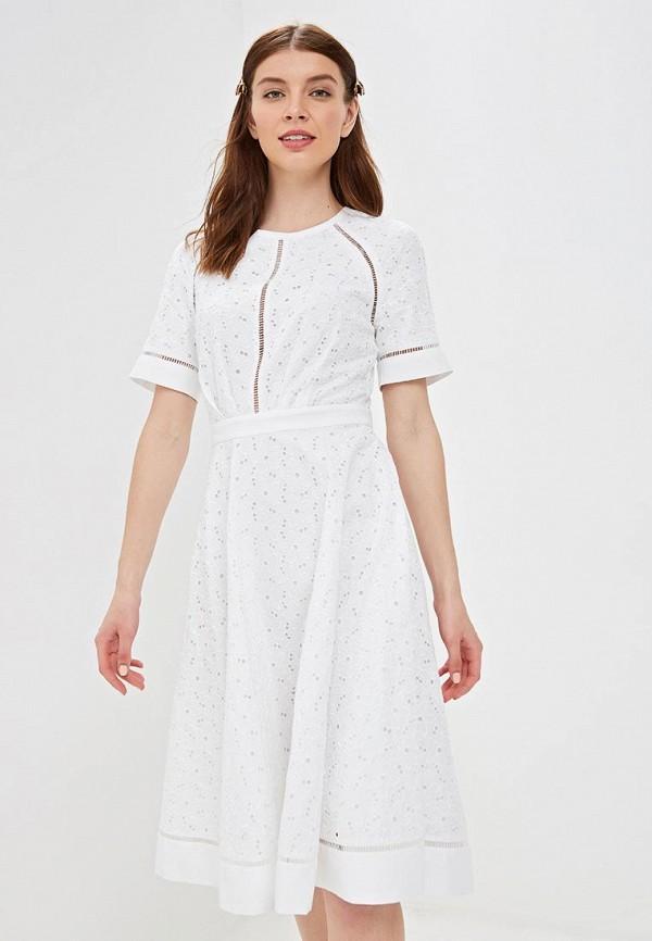 Платье Lusio Lusio LU018EWFIZN9 платье lusio lusio lu018ewfizm8