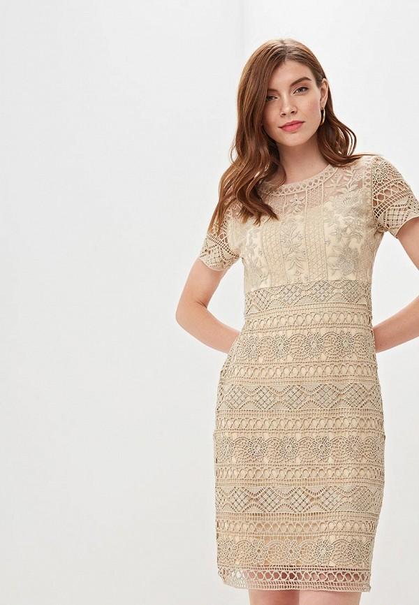 Платье Lusio Lusio LU018EWFNMM2
