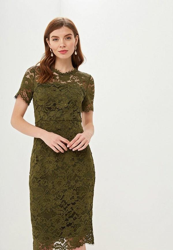 Платье Lusio Lusio LU018EWFNMO2