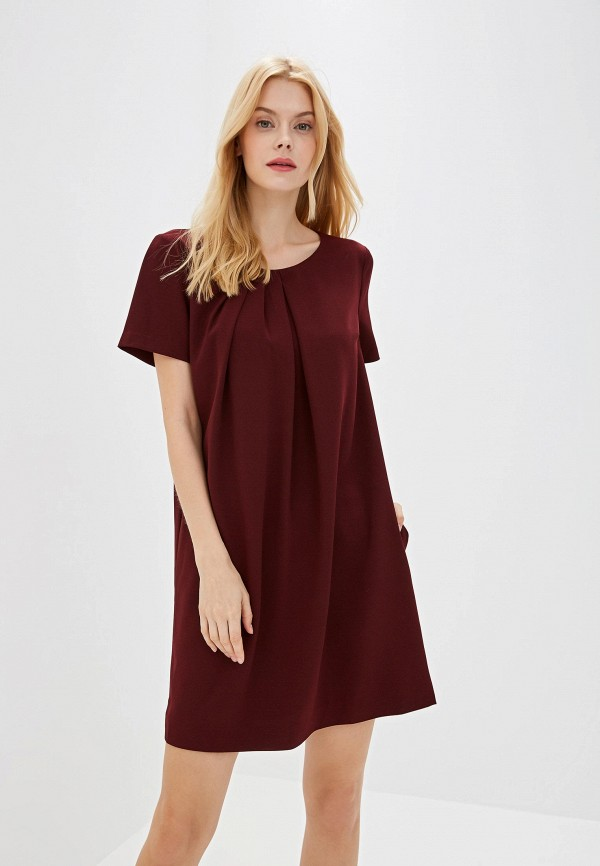 все цены на Платье Lusio Lusio LU018EWFOJW7 онлайн