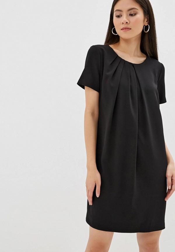 все цены на Платье Lusio Lusio LU018EWFOJW8 онлайн
