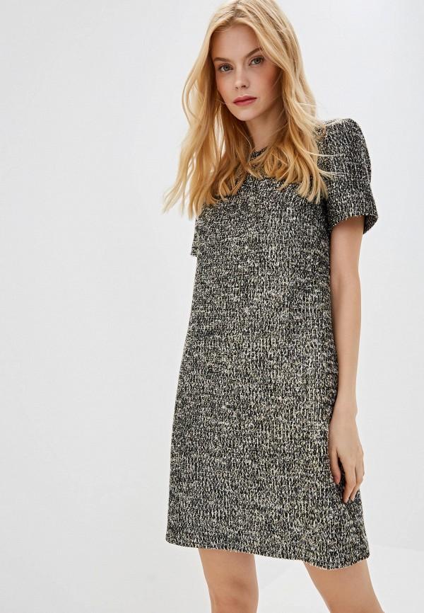 все цены на Платье Lusio Lusio LU018EWFOJX5 онлайн