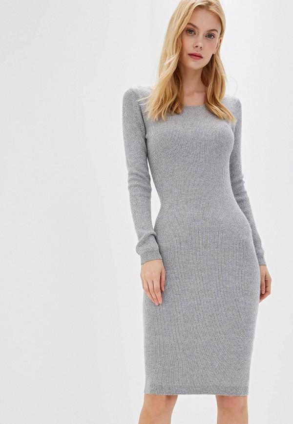 Платье Lusio Lusio LU018EWFOJY1
