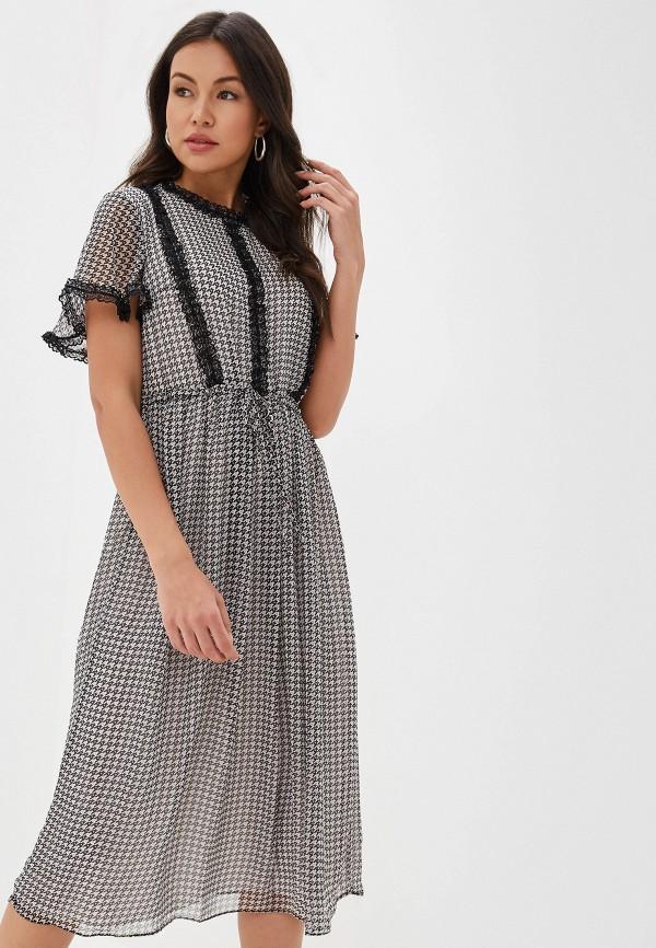все цены на Платье Lusio Lusio LU018EWFQTM7 онлайн
