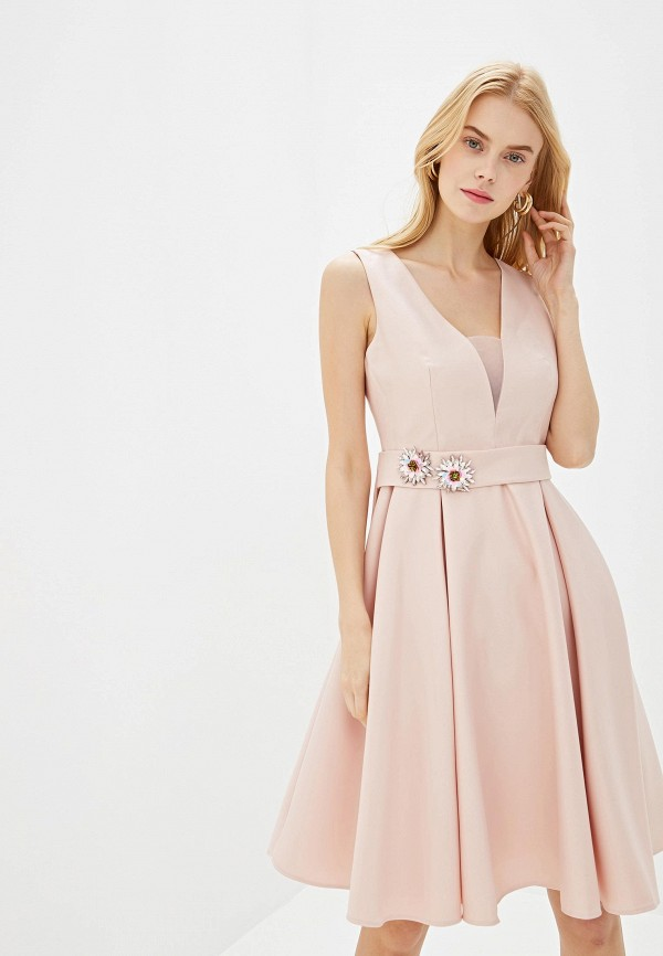 все цены на Платье Lusio Lusio LU018EWFQTM9 онлайн