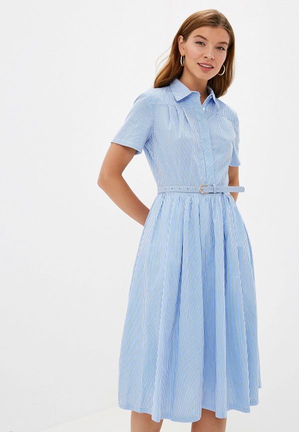 все цены на Платье Lusio Lusio LU018EWFURA8 онлайн