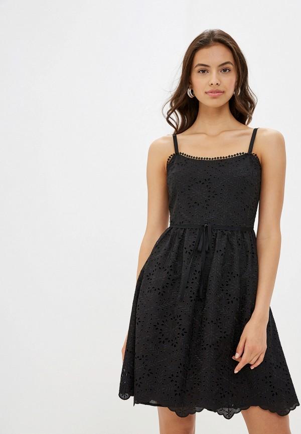 все цены на Платье Lusio Lusio LU018EWFURB6 онлайн