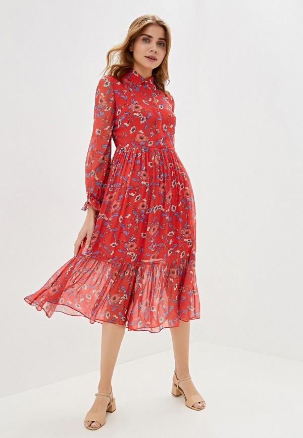 Платье Lusio Lusio LU018EWFZDC5