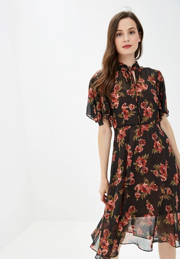 Платье Lusio Lusio LU018EWGCUC1 цена
