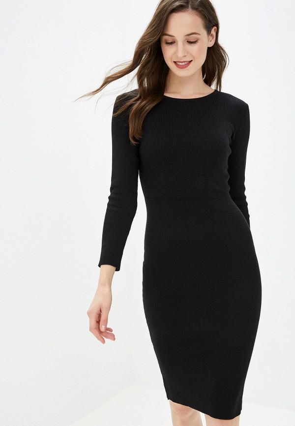 Платье Lusio Lusio LU018EWGCUH1 цена