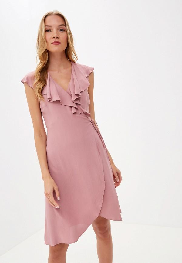 где купить Платье Lusio Lusio LU018EWGFOU5 дешево