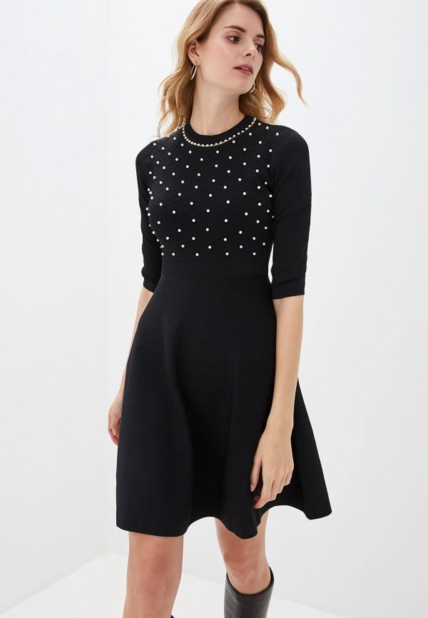 Платье Lusio Lusio LU018EWGRFR5 цена