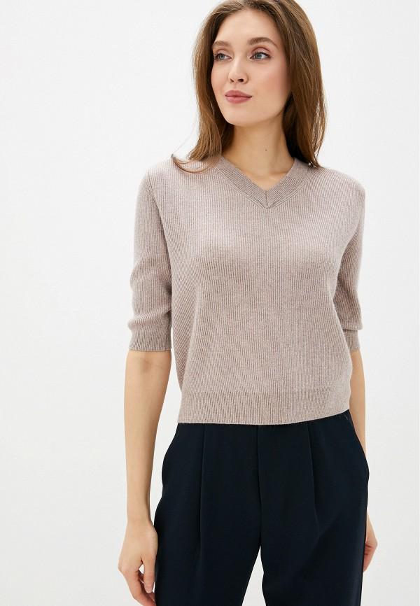 Пуловер Lusio Lusio LU018EWGRFS8 пуловер lusio lusio mp002xw1im5z