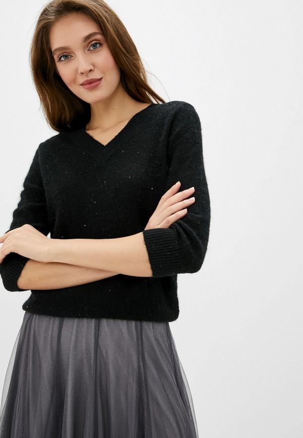 Пуловер Lusio Lusio LU018EWGRFT6 пуловер lusio lusio mp002xw1im5z