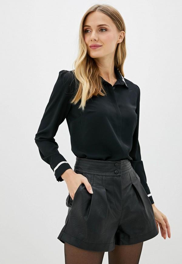 Блуза Lusio Lusio LU018EWGWFM3 блуза lusio lusio lu018ewatgu3