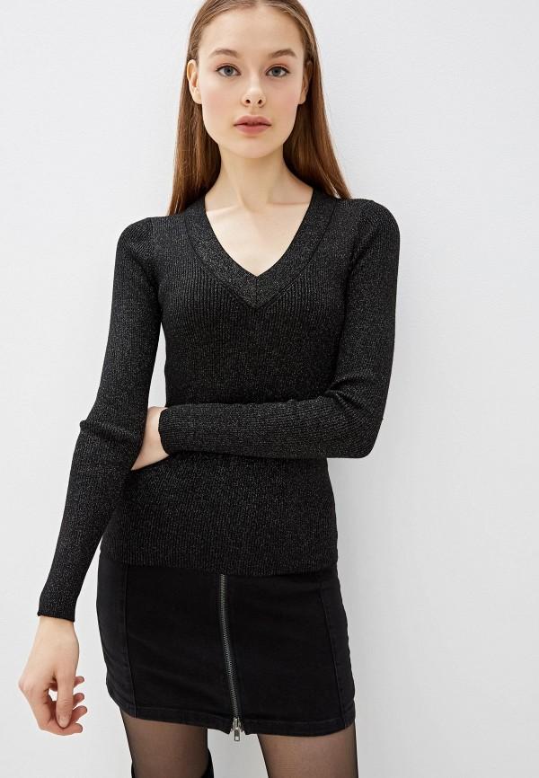 Пуловер Lusio Lusio LU018EWHBQA0 пуловер lusio lusio mp002xw1im5z