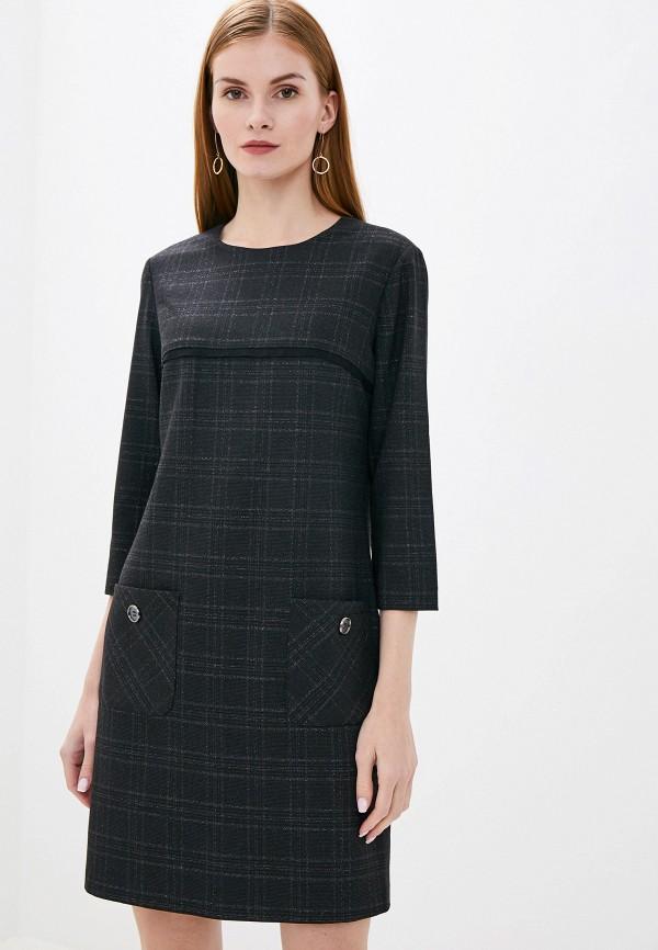Платье Lusio Lusio LU018EWHDDX1 цена