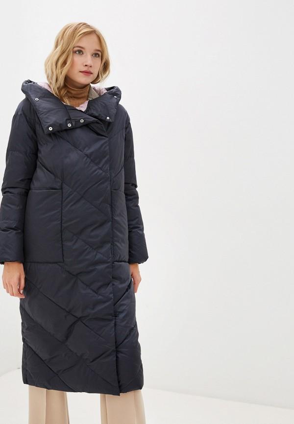 купить Куртка утепленная Lusio Lusio LU018EWHEFO7 по цене 11800 рублей