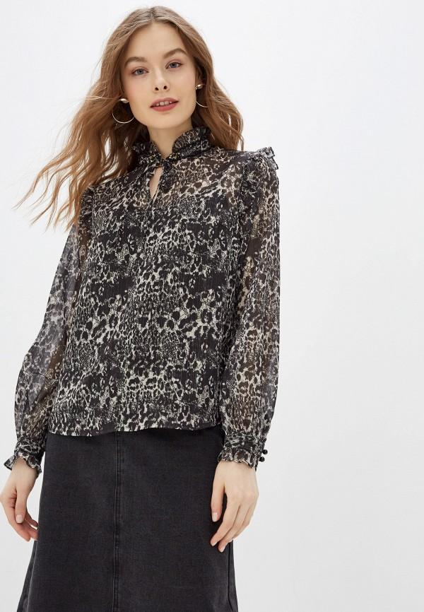 женская блузка lusio
