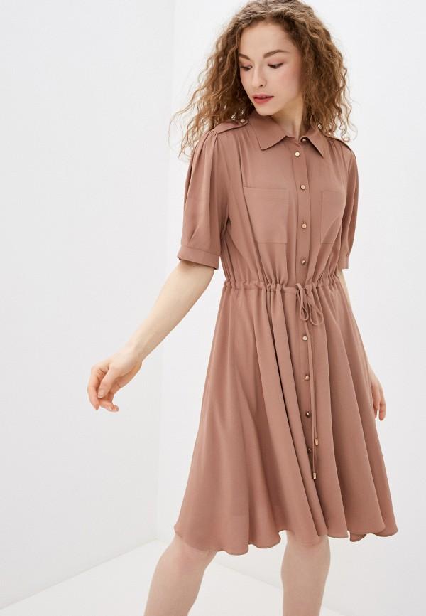 женское платье lusio