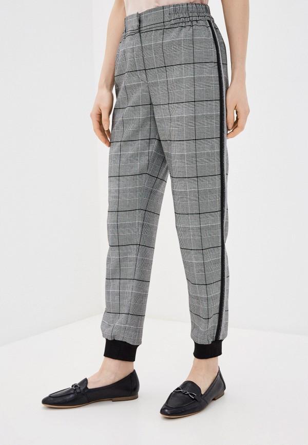 женские повседневные брюки lusio, разноцветные