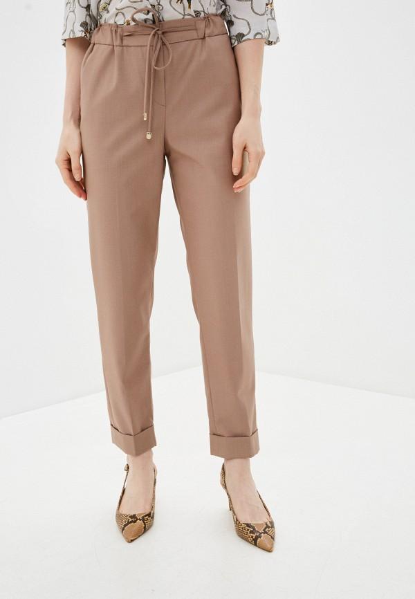 женские брюки lusio