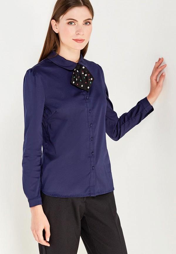 Блуза Lusio Lusio LU018EWOPR36