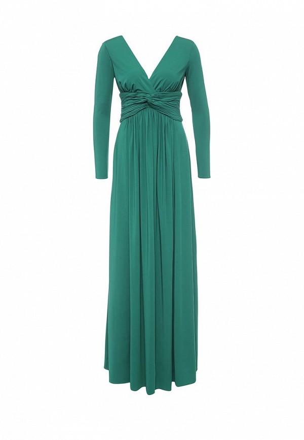 Платье Lusio Lusio LU018EWOPR92