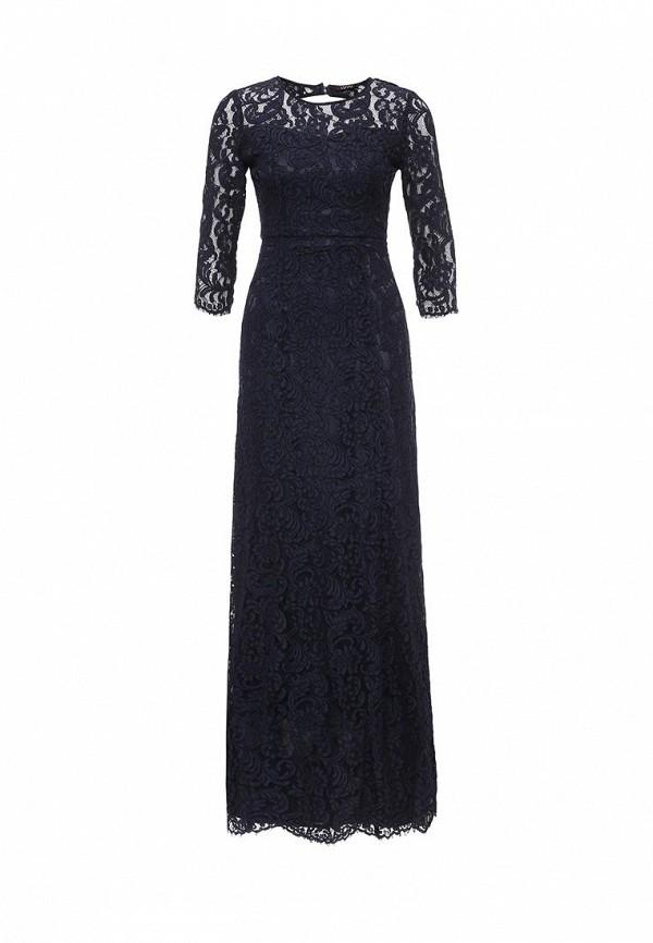Платье Lusio Lusio LU018EWOPT43 платье lusio lusio lu018ewxah73
