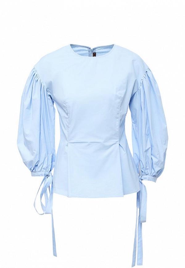 Блуза Lusio Lusio LU018EWSVE34