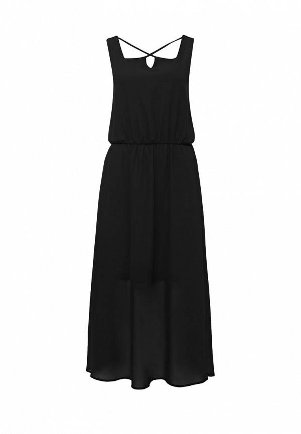 Платье Lusio Lusio LU018EWSVE73