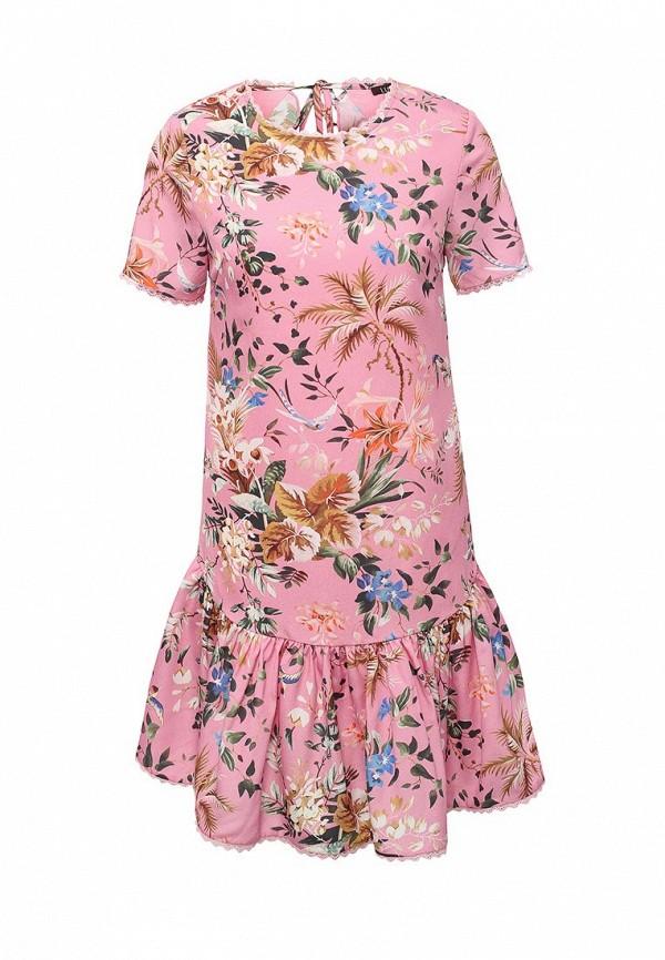 Платье Lusio Lusio LU018EWTHH77