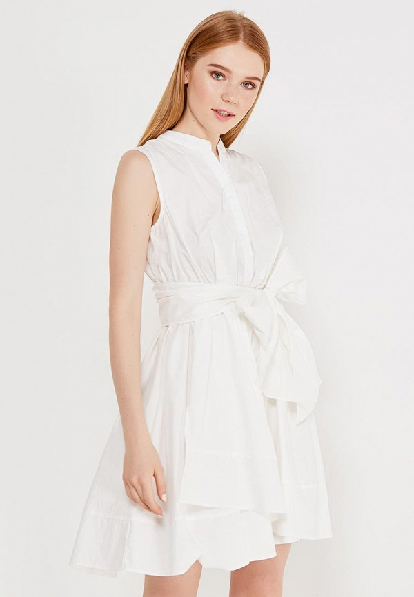 Платье Lusio Lusio LU018EWTTK54 платье lusio lusio lu018ewbrli5