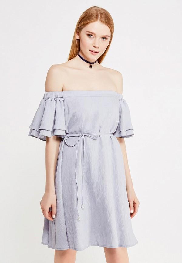 Платье Lusio Lusio LU018EWTTK91